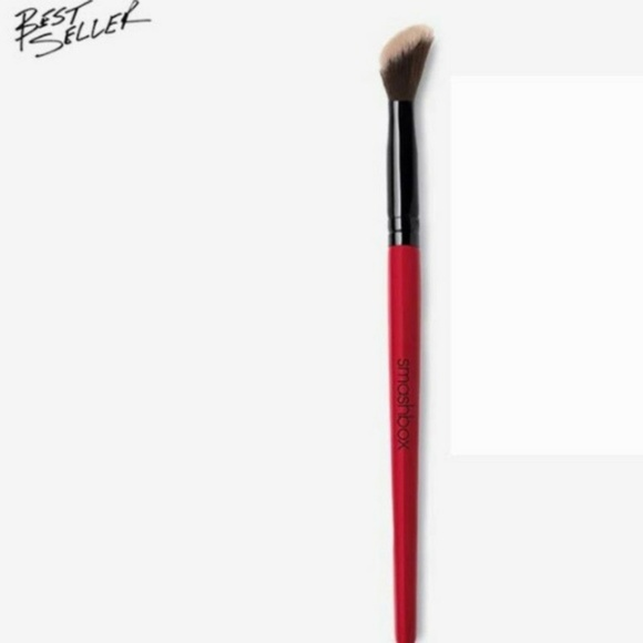 Smashbox makeup brush